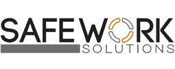 Safe Work Solutions Inc.