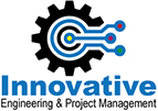 Innovative Engineering and Project Management Inc.